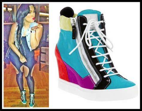 Emily Shoes ooh la la tag archive giuseppe zanotti