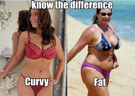 what of models are there is not curvy girlsaskguys