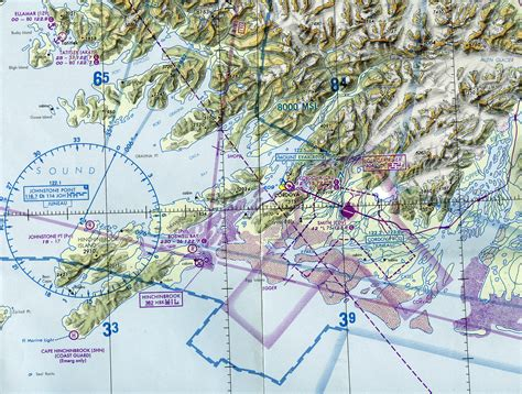 sectional map cordova sectional map 171 simflight