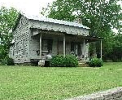 tennessee bed and breakfast lairdland farm bed and breakfast cornersville tn updated 2016 b b reviews