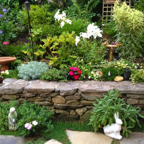 Summer Garden Ideas 33 Best Images About Inspiration On Pinterest Dreads Princesses And Brides