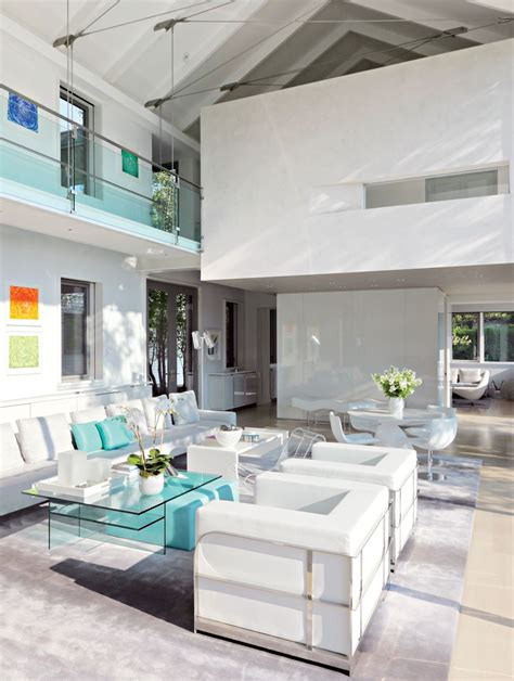 home design group nyc modern living room by ka design group by architectural