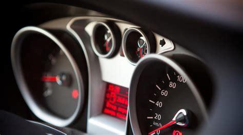 Autoversicherungen Meran by Autoversicherungen Rom Will S 252 Dtiroler Zur Kasse Bitten