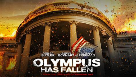 film olympus has fallen cast netflix movie pick of the week olympus has fallen