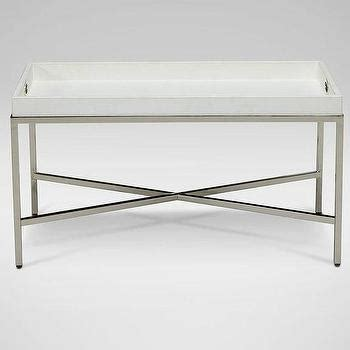 white tray coffee table white coffee table tray roselawnlutheran