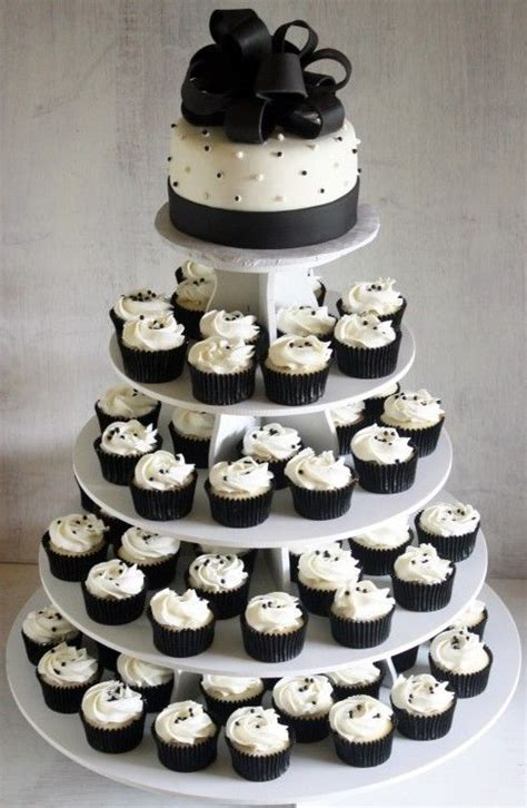 Cheap Cakes by 27 Best Pastel De Bodas Images On Cake Wedding