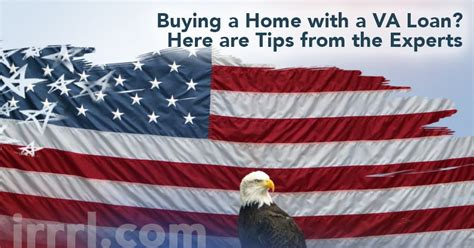 buying a house with a va loan buying a house with va loan and bad credit buying a home with a va loan here are