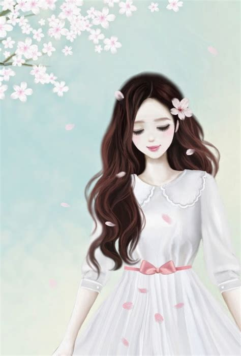photos cute attitude images drawing art gallery pictures cute dp for whatsapp drawing art gallery