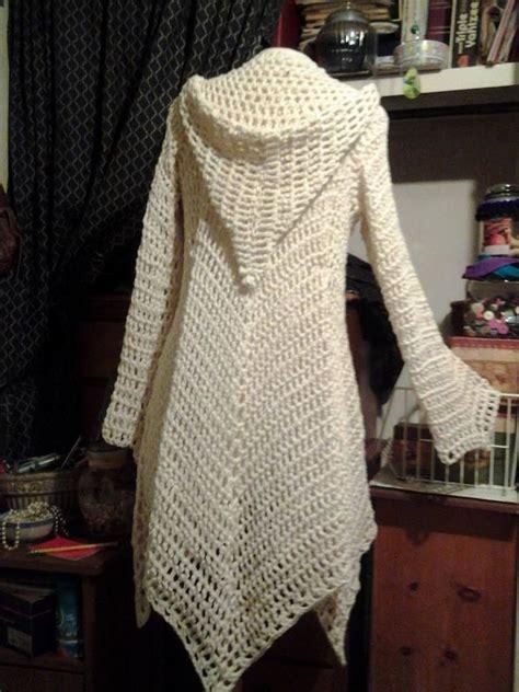 crochet cardigan pattern free pinterest 53 best images about crochet hood on pinterest ravelry