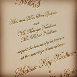 when should wedding invitations be sent when should wedding invitations be sent out template