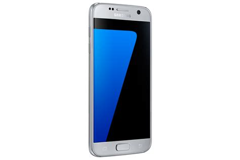 3 samsung s7 samsung galaxy s7 and galaxy s7 edge specifications and images