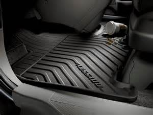 Floor Mats For A Honda Crv 2015 Honda Cr V Floor Mats 2015 Reviews Prices Ratings With
