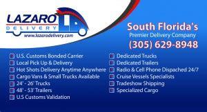 miami orlando air freight companies fll mco caller air cargo directory