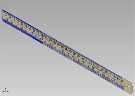 rectangular pattern inventor sketch 3d solid modelling videos rectangular pattern tool