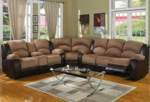 Kontiki Patio Furniture by Curved Sofa Curved Leather Sofa