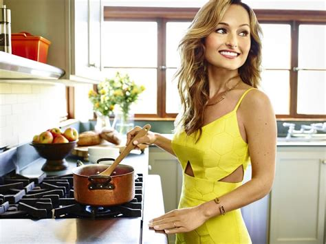 giada de laurentiis giada de laurentiis photo shoot january 2016