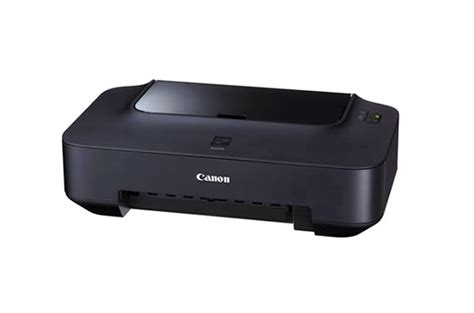 reset ink printer canon ip2770 reset error 5200 in canon pixma ip2770 canon driver