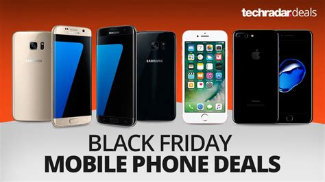 best deals mobile phone mobile phone deals save up to 163 125 with these black