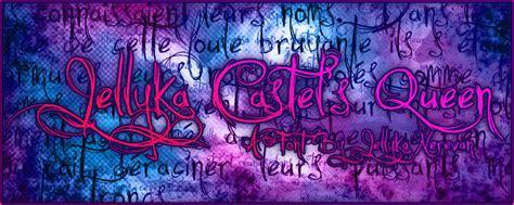 dafont queen jellyka castle s queen font dafont com