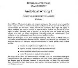 sample of an analytical report sample analytical essay question analytical report assignment example platinum class