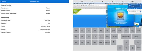 best pc remote app best remote desktop apps for access your mac or pc