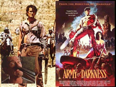 film fantasy eroi kurt russell il cinemaniaco