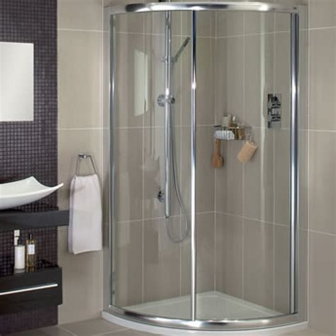 Kepala Shower Mandi Desain Minimalist 10 luxury minimalist bathroom design ideas new