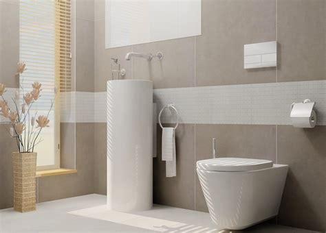 kleine badezimmerfliesen designs badideen 55 badfliesen ideen und moderne designs bad