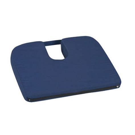coccyx cusion sloping coccyx cushion on sale with unbeatable prices