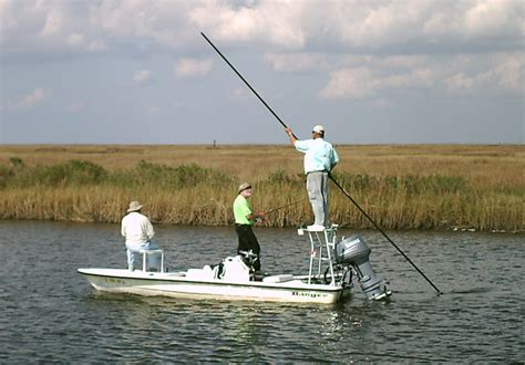 indian river fishing boat mosquito lagoon indian river fishing saltwater fly fishing