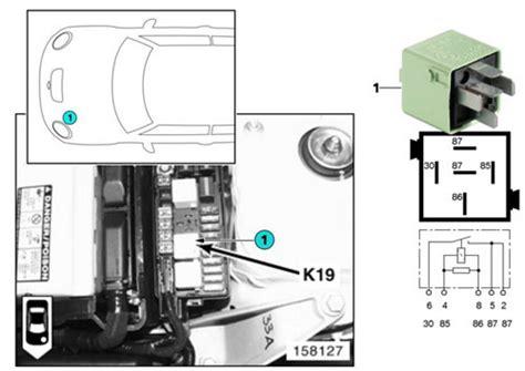 mini cooper fuel wiring diagram mini wirning diagrams
