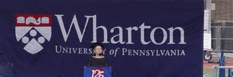 Wharton Mba Career Report by Wharton Grads Report Impressive Employment Statistics