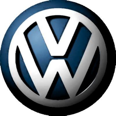 volkswagen old logo old volkswagen logo
