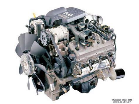 Suzuki Carry Engine Suzuki Carry 1000 Picture 2 Reviews News Specs