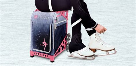 zuca design contest z 220 ca 174 rolling bags heavy duty lightweight luggage