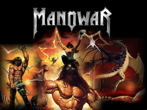 best album manowar manowar wallpapers hd