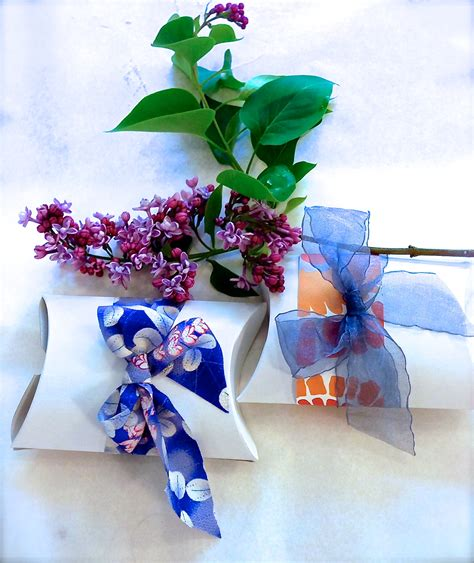 Studio Cards Gifts - studio 904 mercer island wa may day flower powe and mother s day too