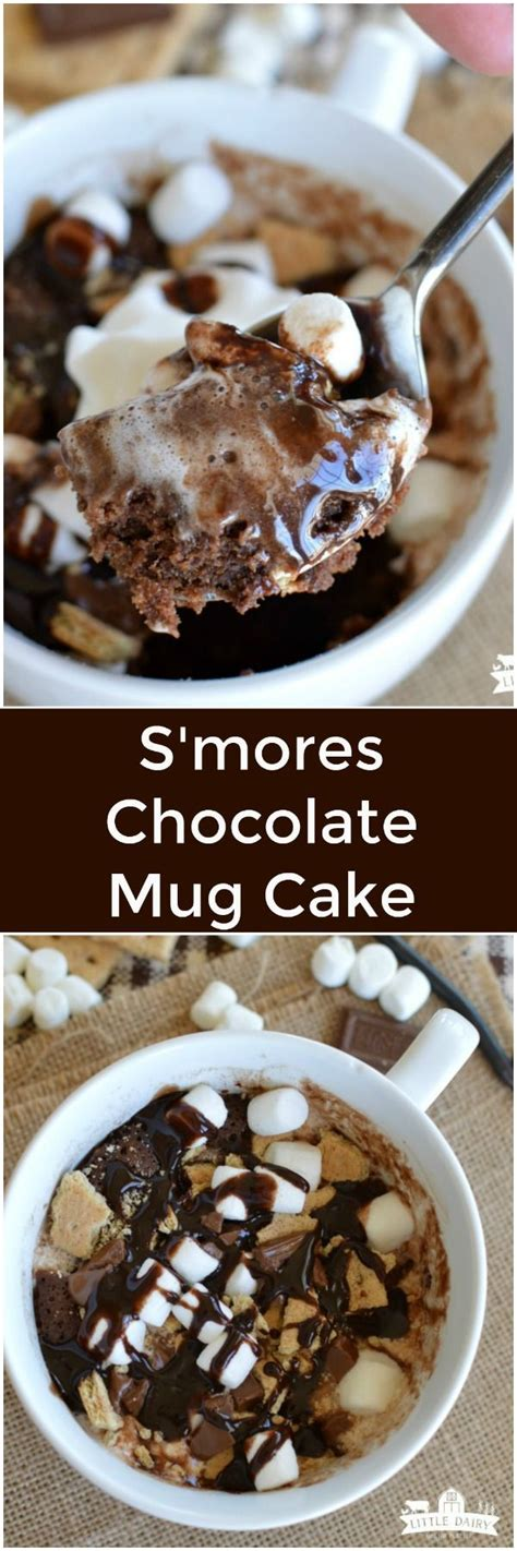 1000 ideas about microwave desserts on pinterest easy microwave desserts dessert in a mug