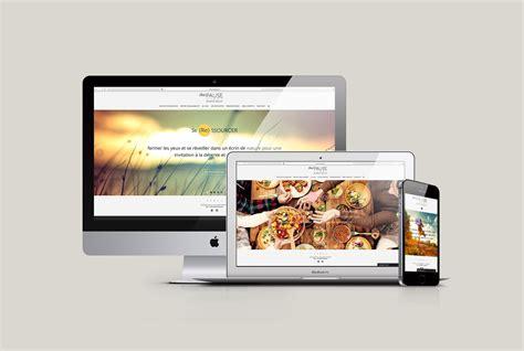 Web Design Graphisme | artlinkz web design graphisme photo sc 233 nographie
