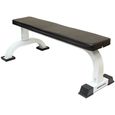 flat bench dumbbell chest press flat gym weight lifting bench for dumbbell press heavy