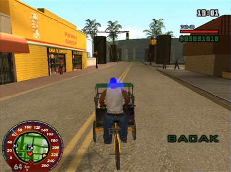 game gta mod android terbaru download gta san andreas versi indonesia untuk pc gratis