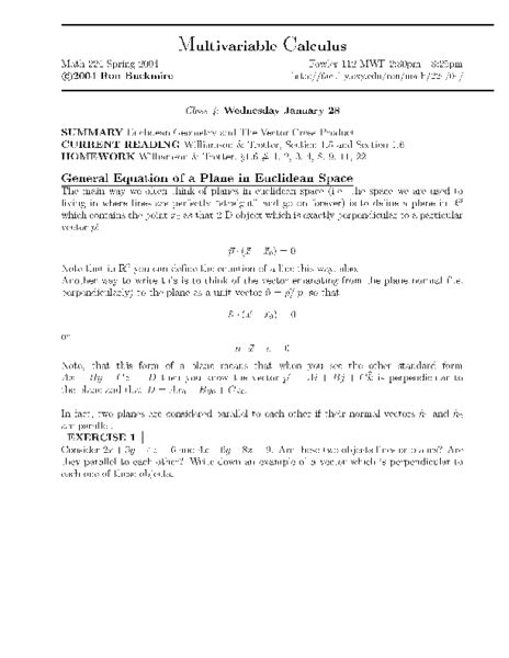 Analytic Geometry Grade 10 Worksheets by Grade 10 Analytic Geometry Worksheets Geometry Problems
