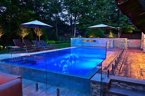 Outdoor Pool Designs 2013 Best Pool Design Award Indoor Outdoor Swimming Pool