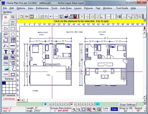 home plans software home plan software cad software remodeling software
