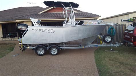 boat centre console kit craig s 5000cc build log cnc marine