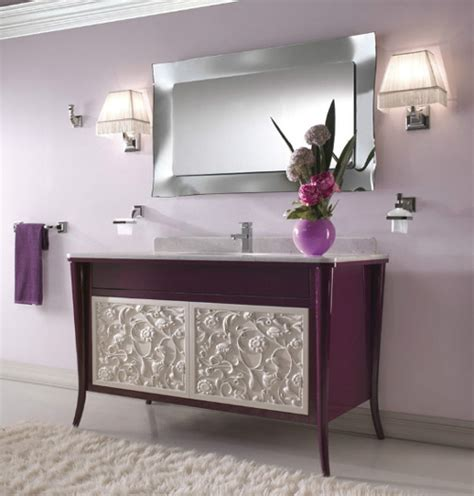 beautiful bathroom vanities beautiful bathroom vanities from etrusca