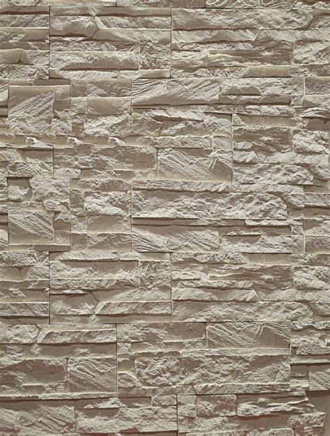 piastrelle finta pietra best piastrelle finta pietra photos amazing house design