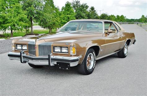 manual cars for sale 1976 pontiac grand prix user handbook 1976 pontiac grand prix for sale in lakeland fl