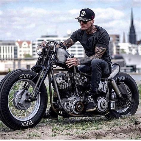 triumph tattoo designs bobber bobberbrothers motorcycle harley custom customs diy