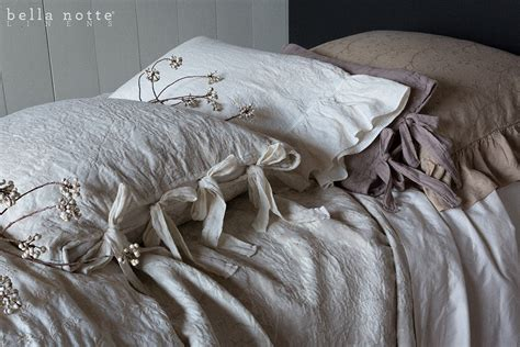 bella notte coverlet marguerite coverlet by bella notte